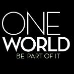logo-OW
